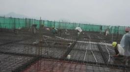 建设工程劳务分包的常见风险与防范!