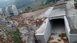 贵州土石方工程知识之水工建筑物土石方开挖工程质量控制要点!